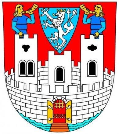 vyklízení bytů Čáslav
