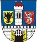 vyklízení bytů Český Brod