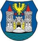 vyklízení bytů Český Těšín