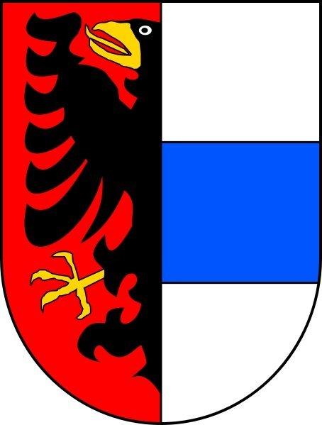 vyklízení bytů Hořovice