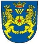 vyklízení bytů Jindřichův Hradec