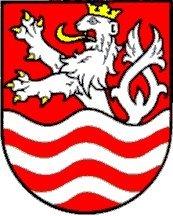 vyklízení bytů Karlovy Vary