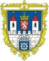 vyklízení bytů Kralupy nad Vltavo