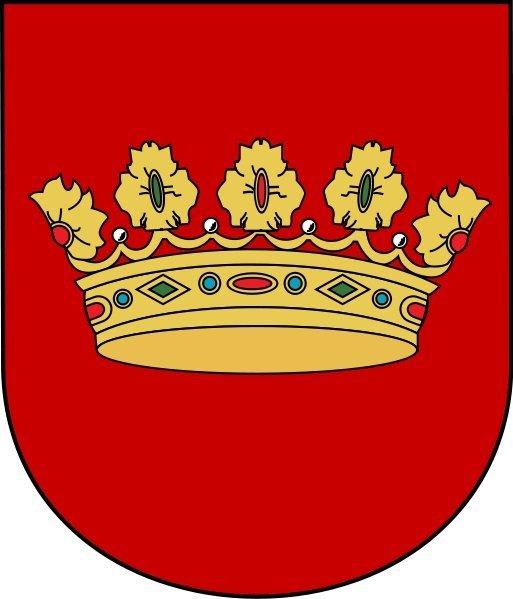 vyklízení bytů Lanškroun