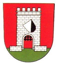 vyklízení bytů Lysá nad Labem