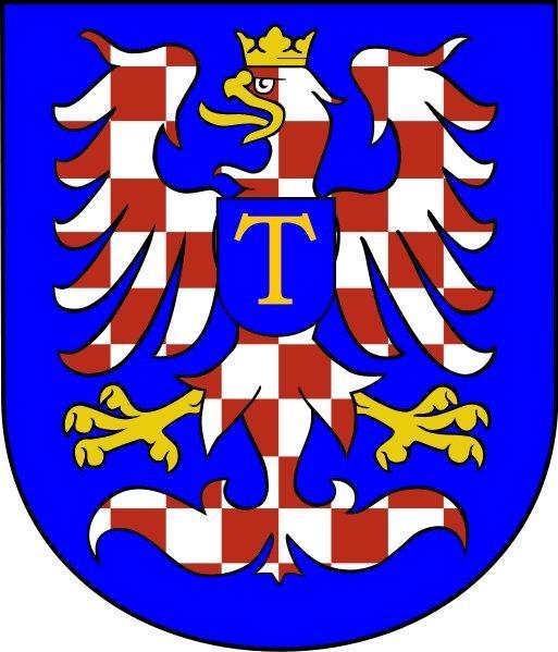 vyklízení bytů Moravská Třebová