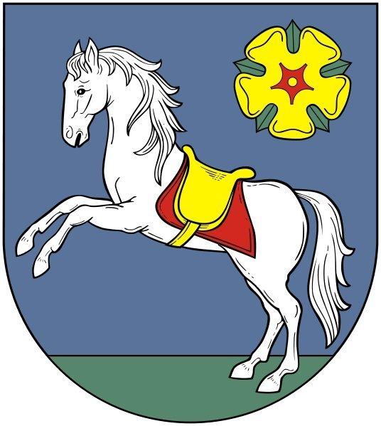vyklízení bytů Ostrava