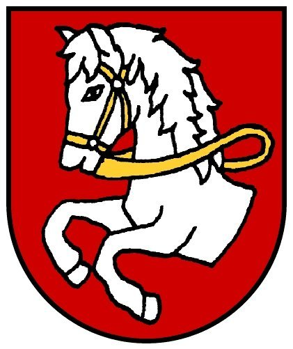 vyklízení bytů Pardubice