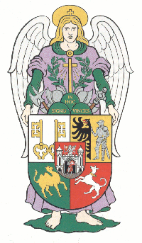 vyklízení bytů Plzeň