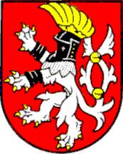 vyklízení bytů Ústí nad Labem