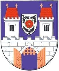 vyklízení bytů Český Krumlov