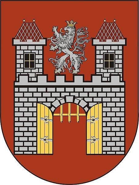 vyklízení bytů Dvůr Králové nad Labem