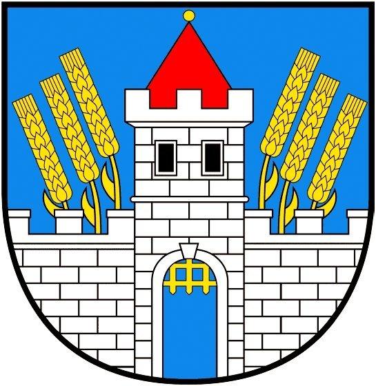vyklízení bytů Klášterec nad Ohří
