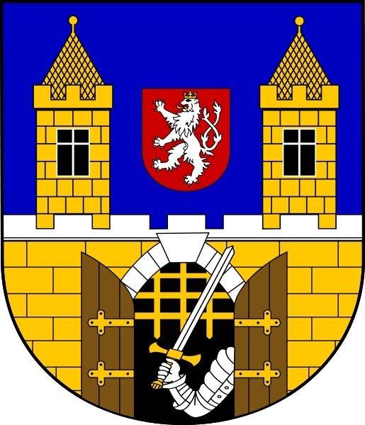 vyklízení bytů Praha 1