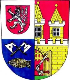 vyklízení bytů Praha 10