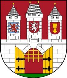 vyklízení bytů Praha 3