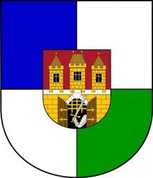 vyklízení bytů Praha 4