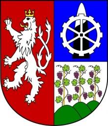 vyklízení bytů Praha 9