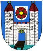 vyklízení bytů Soběslav