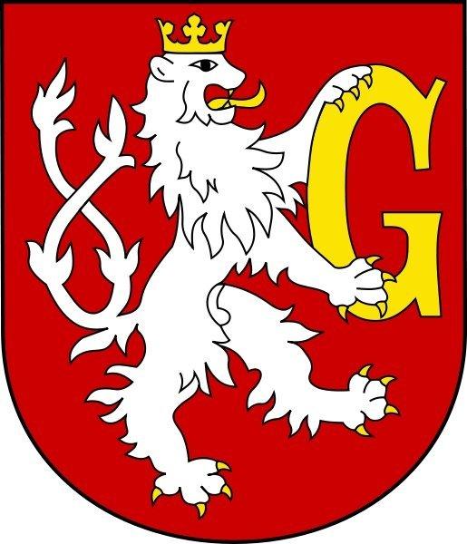 vyklízení bytů Hradec Králové