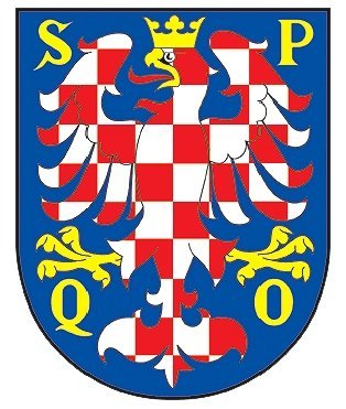 vyklízení bytů Olomouc