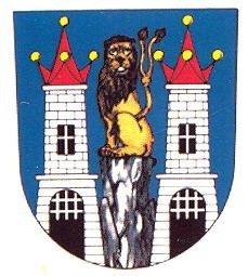vyklízení bytů Chabařovice