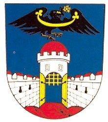 vyklízení bytů Dolní Bousov