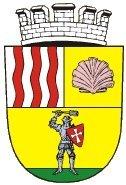 vyklízení bytů Hluboká nad Vltavou