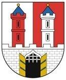 vyklízení bytů Hradec nad Moravicí