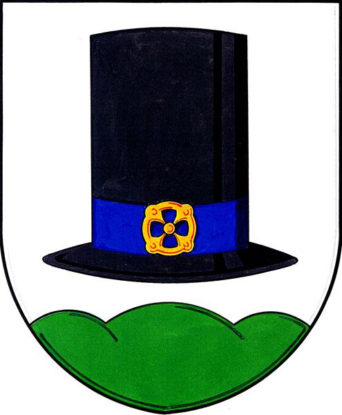 vyklízení bytů Valašské klobouky