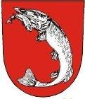 vyklízení bytů Dolní Benešov