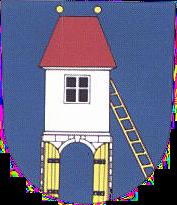 vyklízení bytů Žandov