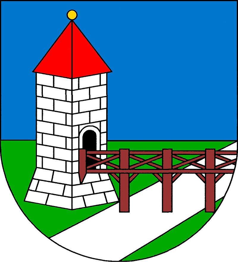 vyklízení bytů Týnec nad Labem
