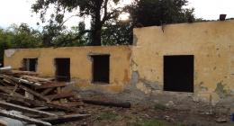 priprava_pro_demolici_domu